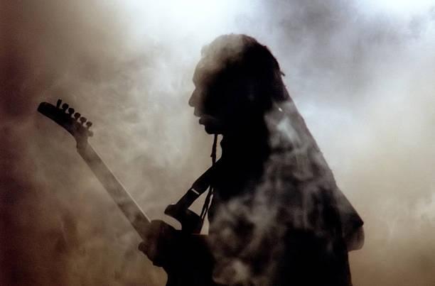 Bob Marley Müzik ve Bazı Sözleri