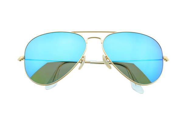 Güneş gözlüğü kullanımı
