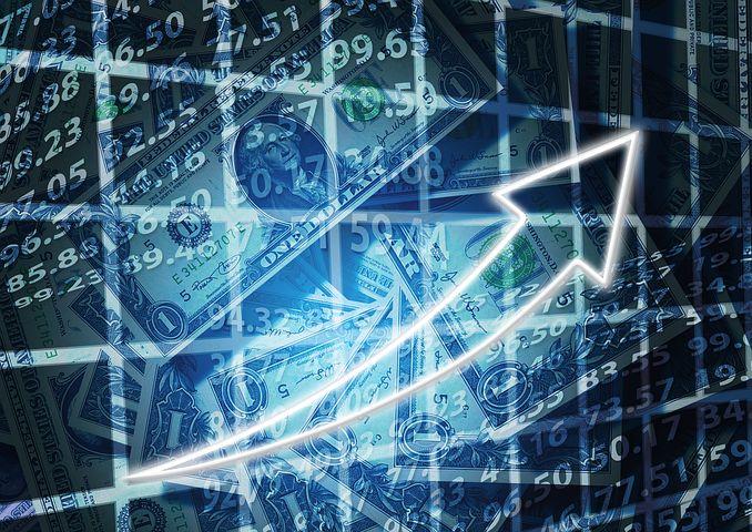 Hisse senedi piyasası