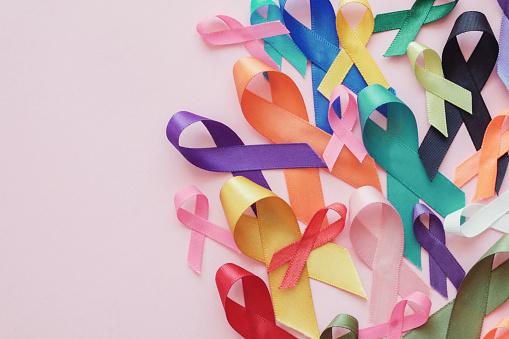 Kanser türleri