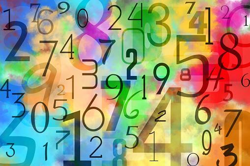 Pisagor ve sayılar