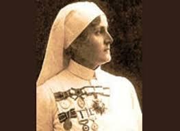 Safiye Ali İlk kadın doktoru