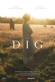 The DIG Filmi