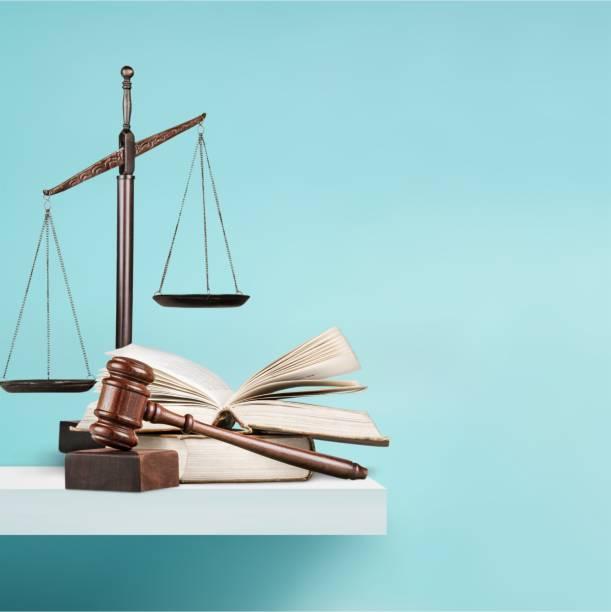 Apartman veya site yönetimi kanunu