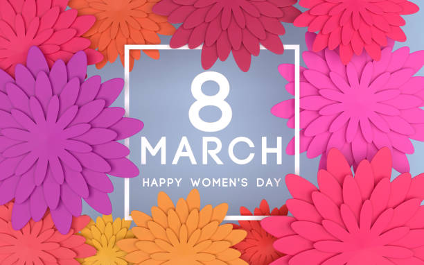 Dünya kadınlar günü ve TÜİK rakamları