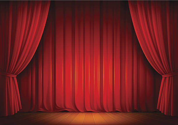Dünya tiyatro günü