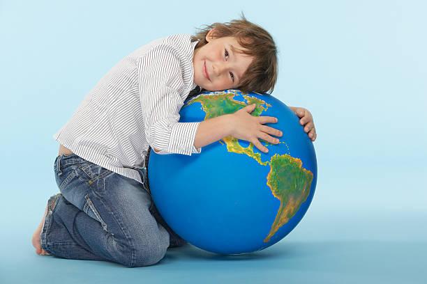 Dünya ülkeleri mutluluk sıralaması