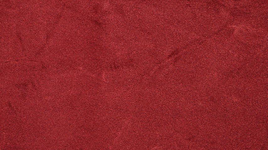 Kırmızı renk