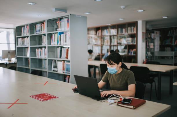 Kütüphane haftası ve öğrenmenin önemi