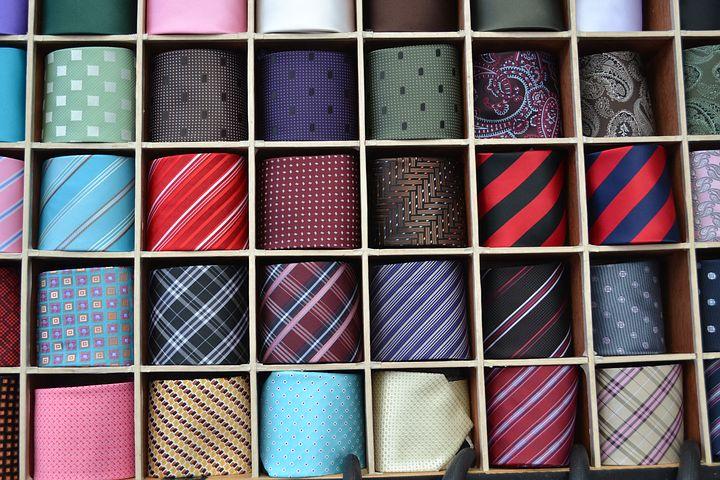 Renkler ve Kıyafetlerimiz