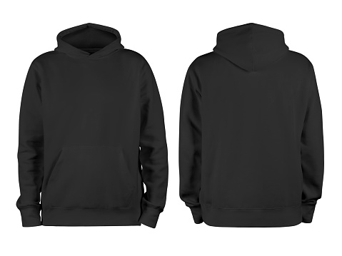 Siyah renk