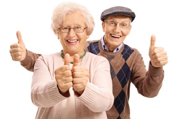 Yaşlılar haftası ve bize hatırlattıkları