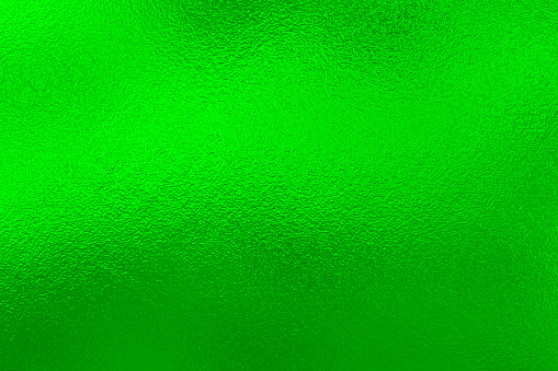 Yeşil renk