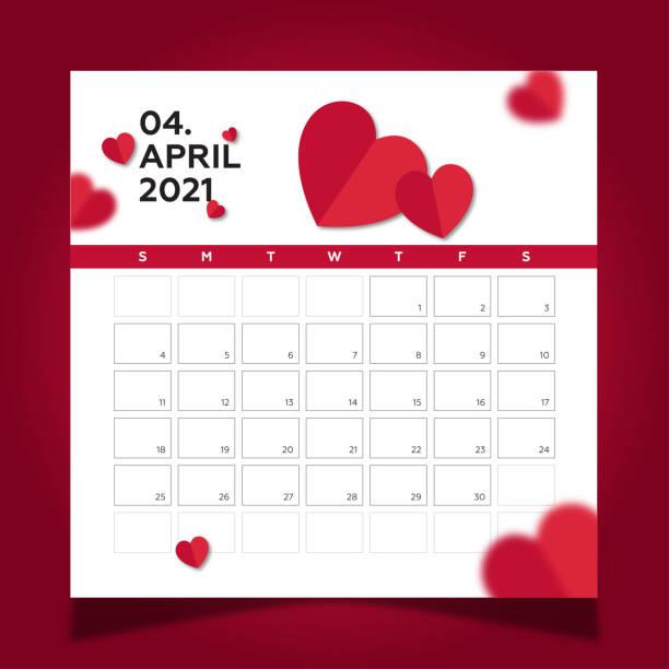 12-18 Nisan Kalp haftası