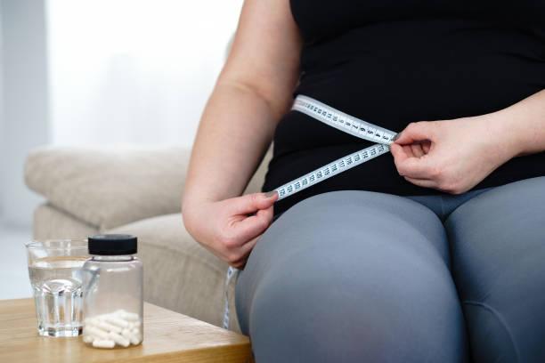 Antidepresan ve kilo kontrolü