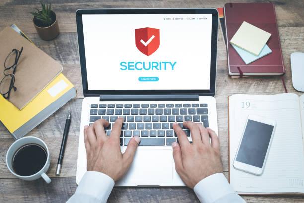 Güvende miyiz Antivirüs programı kullanmak