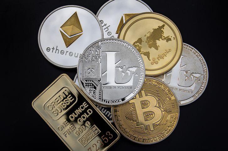 Blockchain veya blok zincir ve Coinler