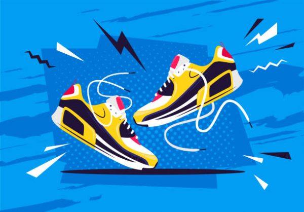 Doğru ayakkabı seçimi