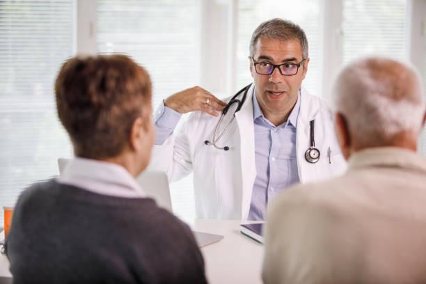 Dünya Parkinson günü ve erken tedavi