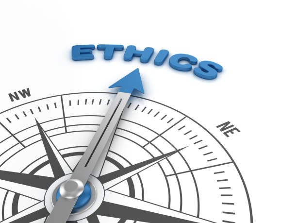 Etik türleri
