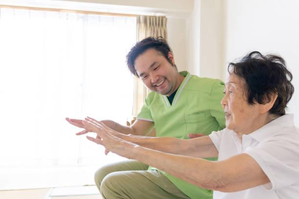 Kooperatifçilik ve Japon yaşlı evde bakım kooperatifi