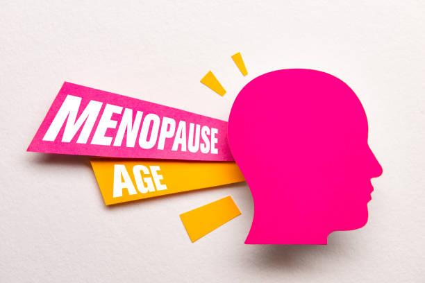 Menopoz ve testleri
