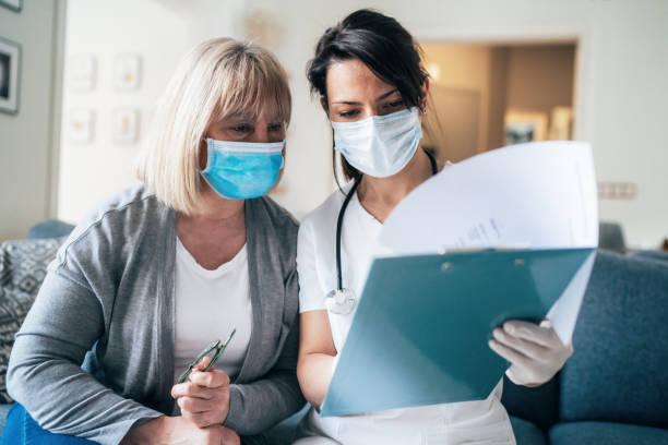 Menopoz testleri ve Teknoloji