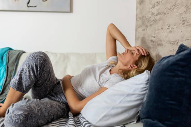 Menopoz ve Araştırmalar