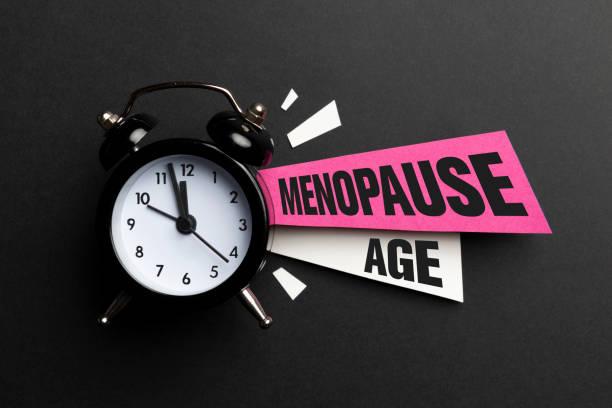 Menopozda test belirlemek