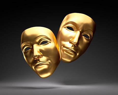 Muhsin Ertuğrul ve Tiyatro