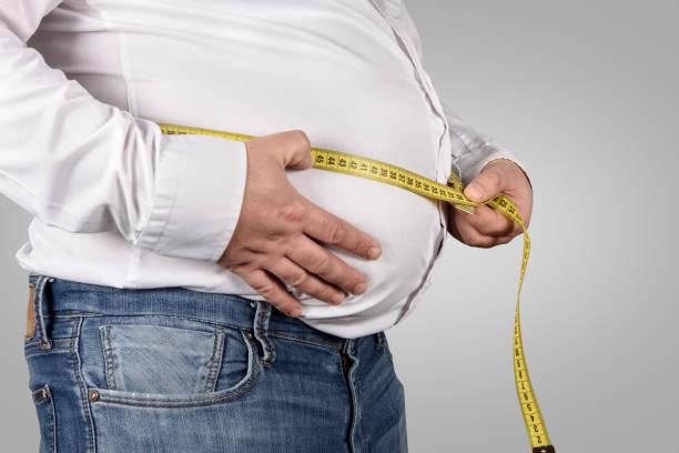 Obezite ile savaşmak ve vücut kitle endeksi