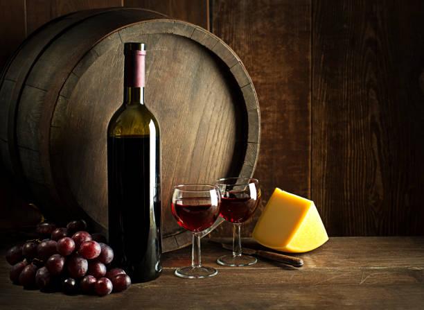 Slovenya şarapları
