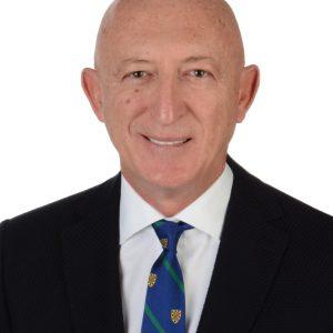 Prof. Dr. C. Tamer Erel