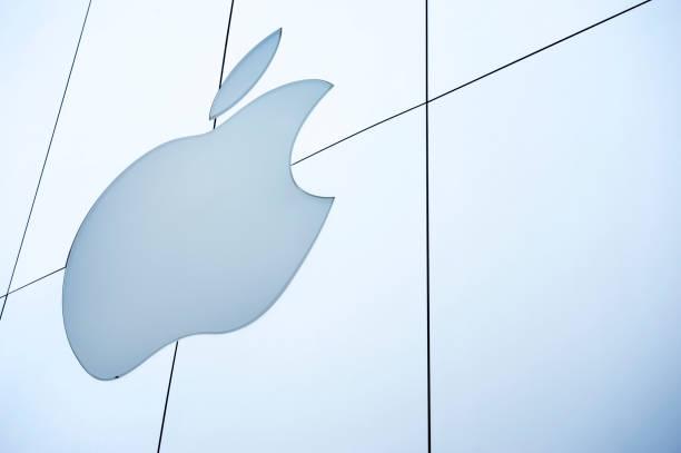 Apple neden ısırıklı