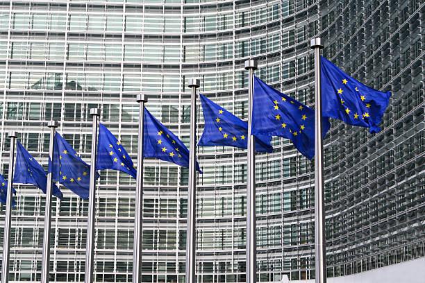 Avrupa Günü ve Schumen bildirgesi