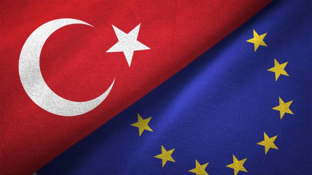 Avrupa günü ve Türkiye