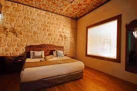 Butik Diyarbakır Turu ve Izala Otel