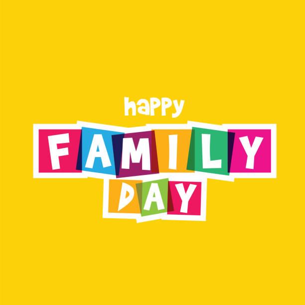Dünya Aile Günü
