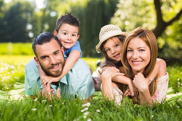 Dünya Aile Günü ve bireylerin görevleri