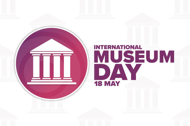 Dünya müzeler günü ve Anadolu