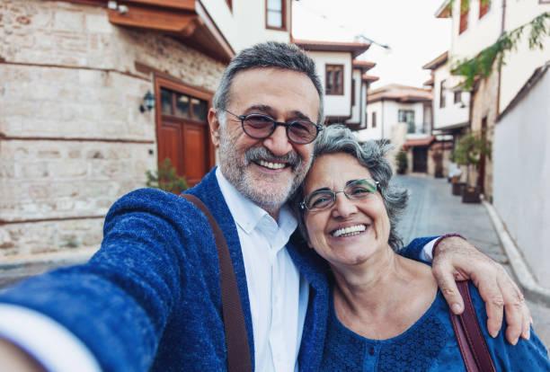 Emeklilik ve Turizm Önerileri
