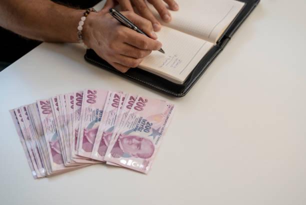 Emlak vergisi ödememe şartları