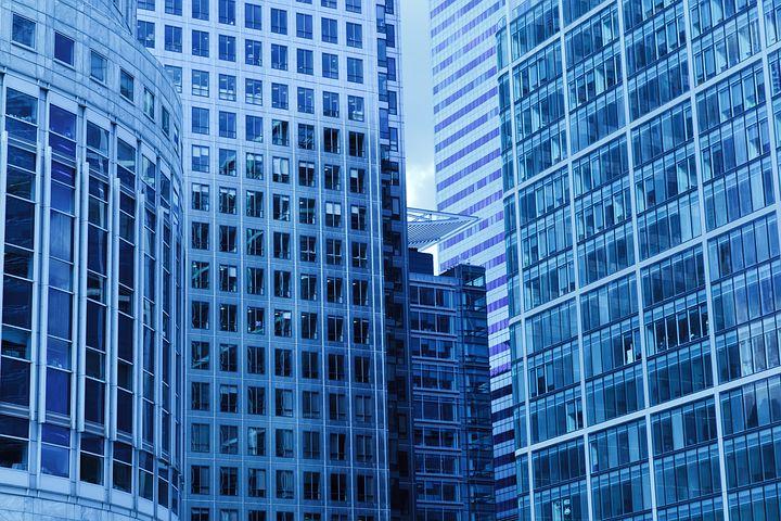 Emlak vergisi ve konut dışı binalar