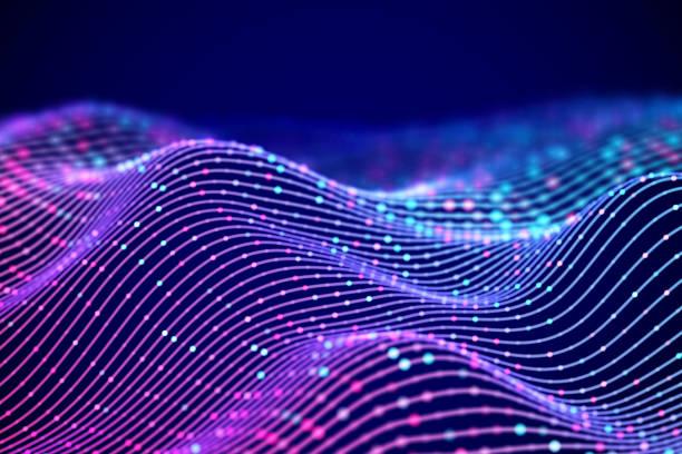 Görüntüleme metodu ve Big Data