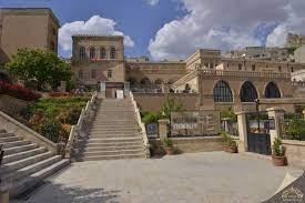 Butik Diyarbakır Turu ve Mardin müzesi