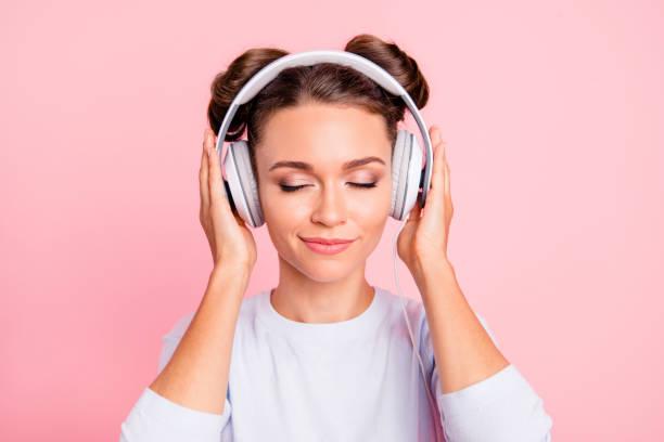 Müzik Listemiz Yerli ve Yabancı
