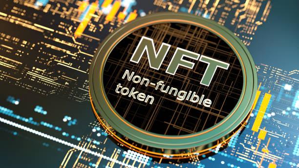 NFT nedir Ne değildir