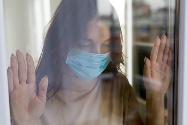 Pandemi döneminde fobiler