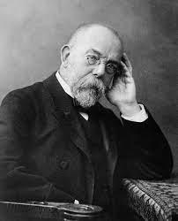 Robert Koch ve Pandemi