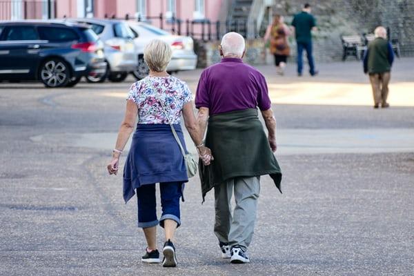 Sevgi ve Aşk arasındaki fark